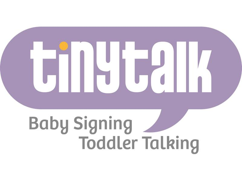 Tinytalk Glasgow South