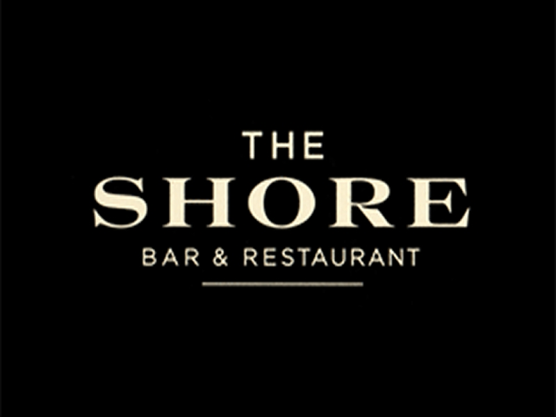 Shore Bar and Restaurant