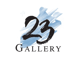 Gallery 23