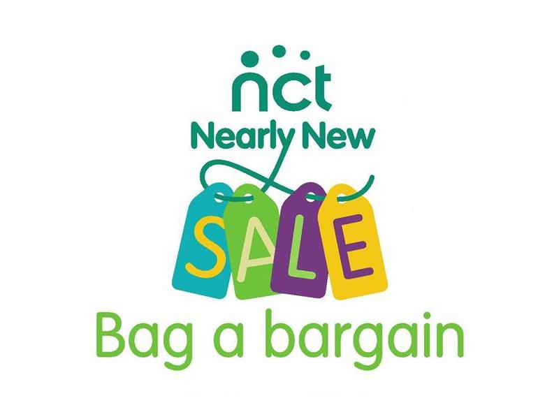 NCT Lomond Nearly New TOY Sale