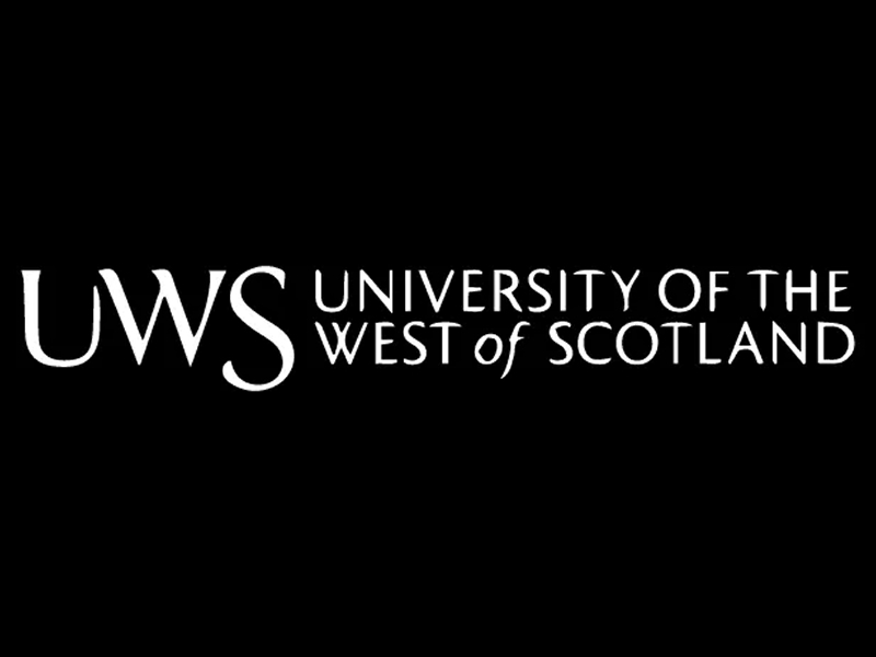 University Of The West Of Scotland: Hamilton Campus