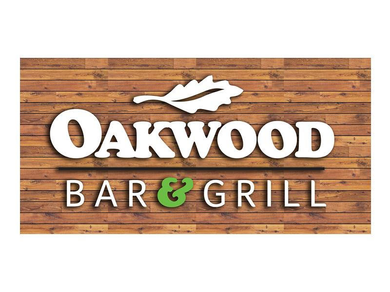 Oakwood Bar and Grill