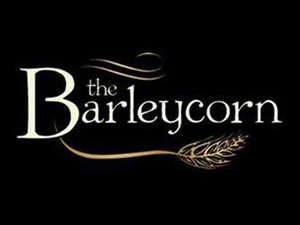 The Barleycorn Pub