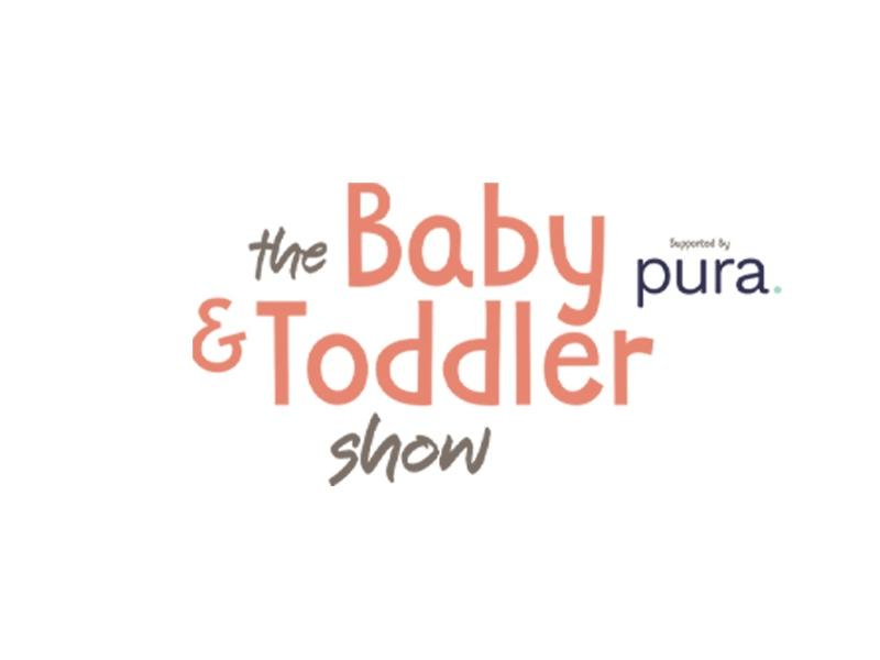 The Scottish Baby & Toddler Show