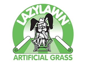 LazyLawn Scotland