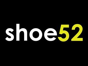 shoe52