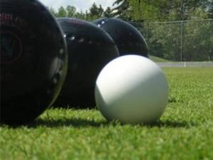 Wellmeadow Bowling Club