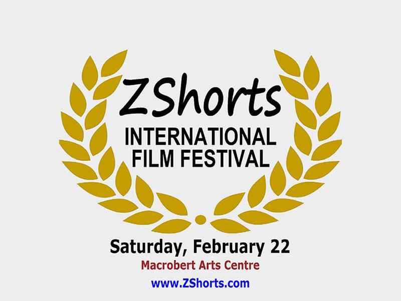 ZSHORTS International Film Festival
