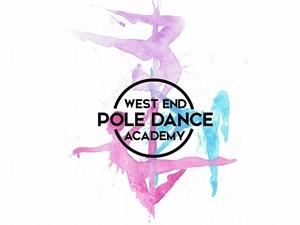 West End Pole Dance Academy