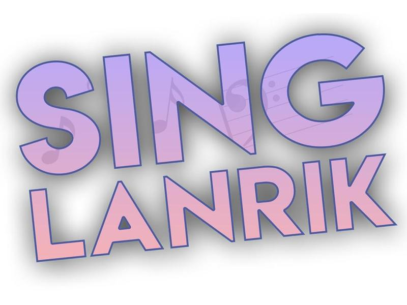 Sing Lanrik Community Choir