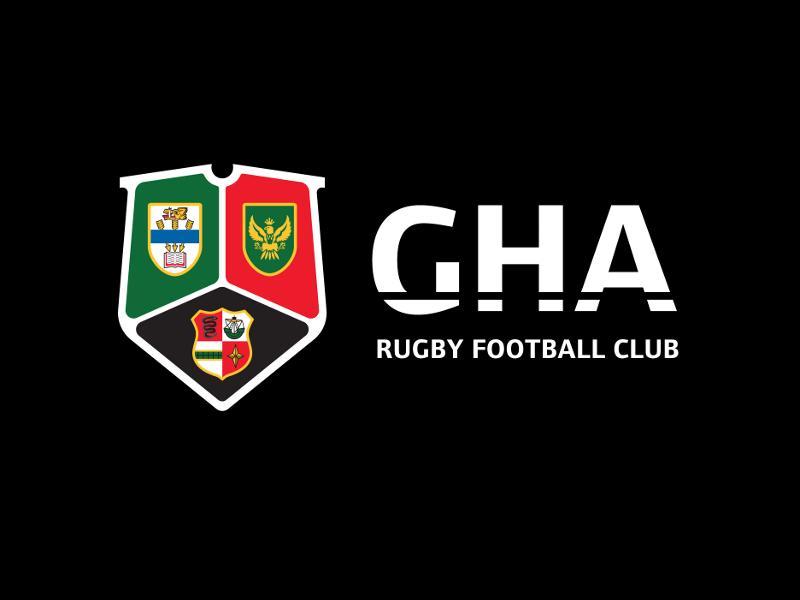 GHA Rugby Club