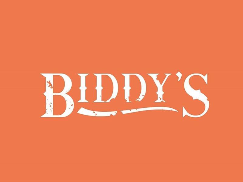 Biddy Mulligans