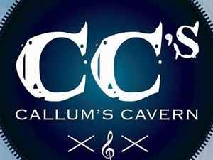 CCs Callums Cavern