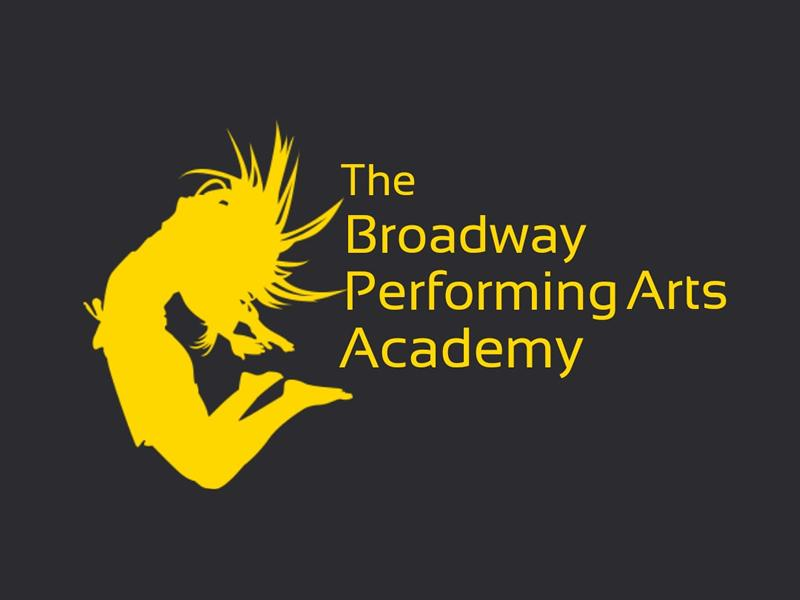 The Broadway Performing Arts Academy