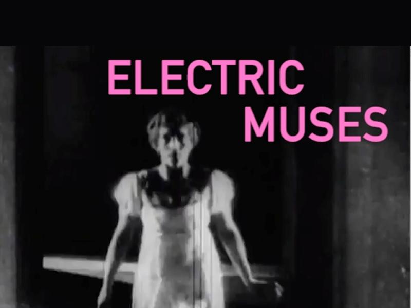 Electric Muses: featuring Aurora Engine and Bell Lungs!