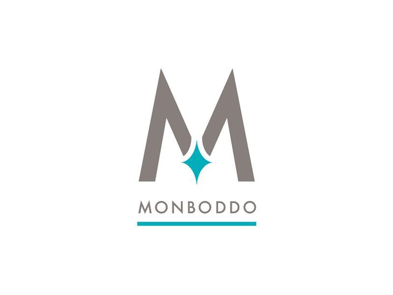 Monboddo