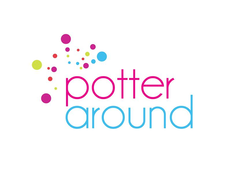 Potter Around