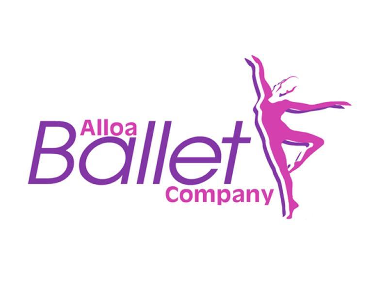Alloa Ballet Company
