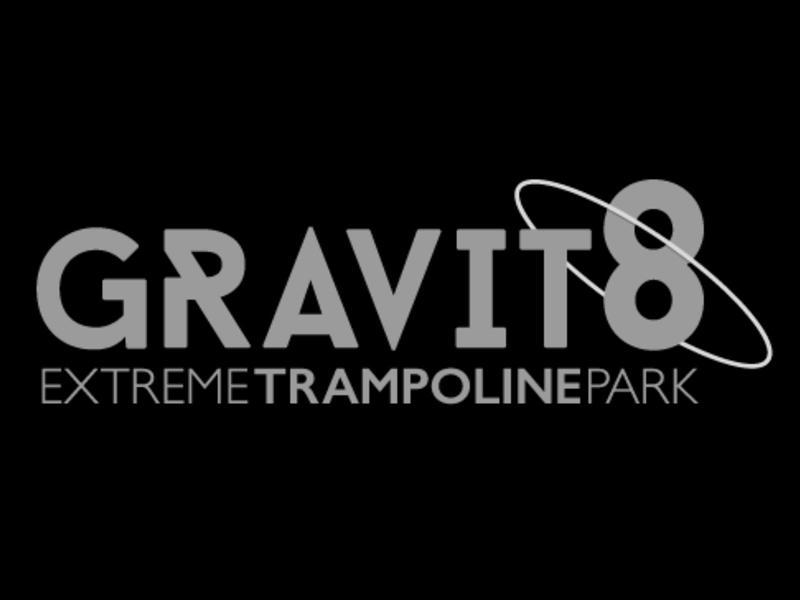 Gravit8