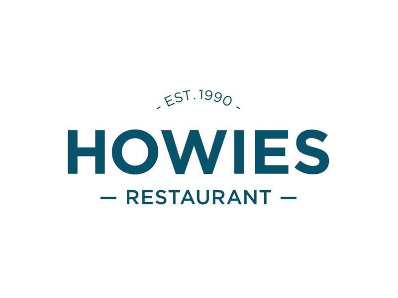 Howies Victoria
