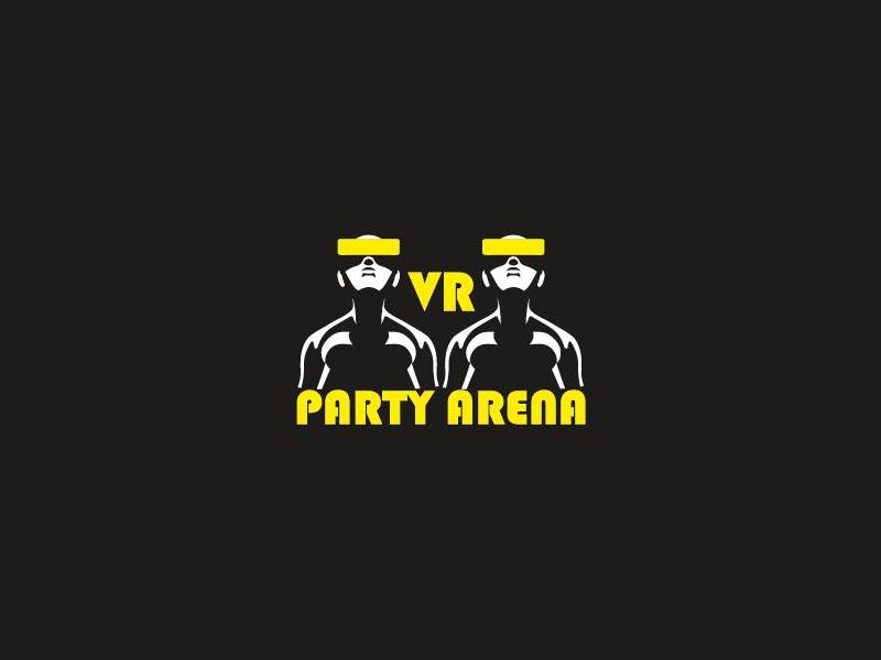 VR Party Arena