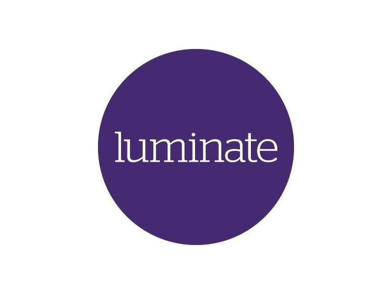 Luminate Festival: Edinburgh & Lothians