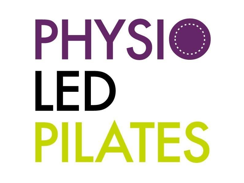Physio Led Pilates