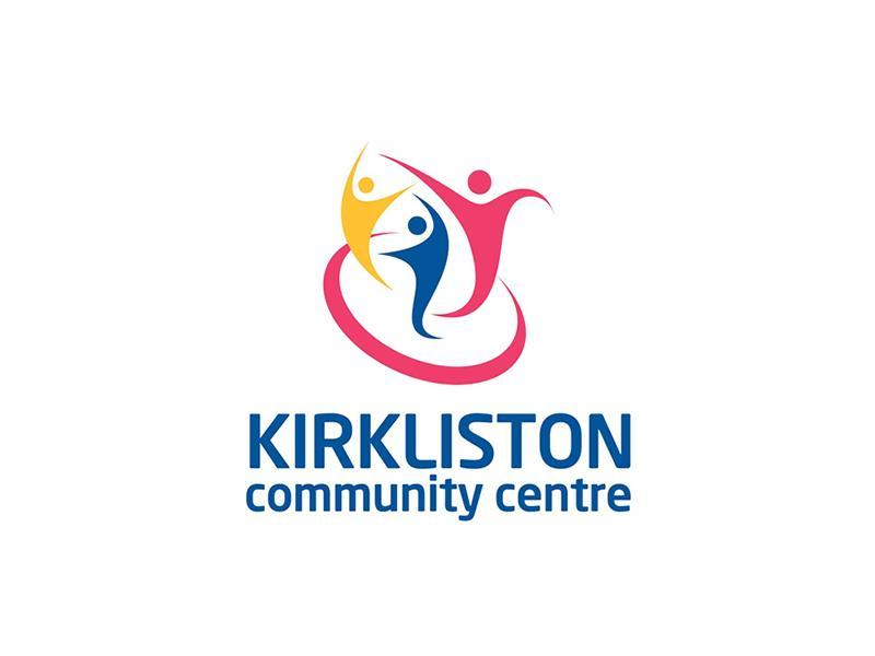 Kirkliston Community Centre