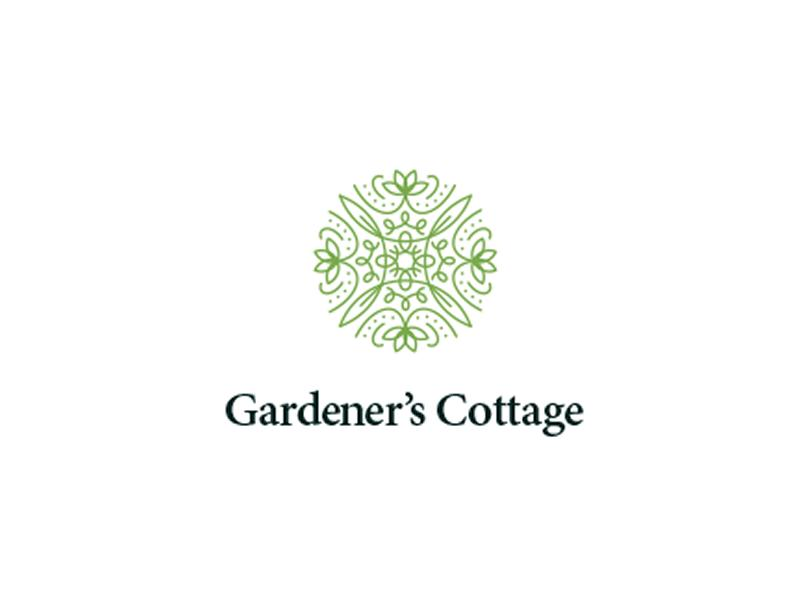 The Gardeners Cottage