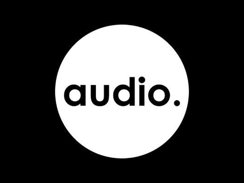 Audio Glasgow