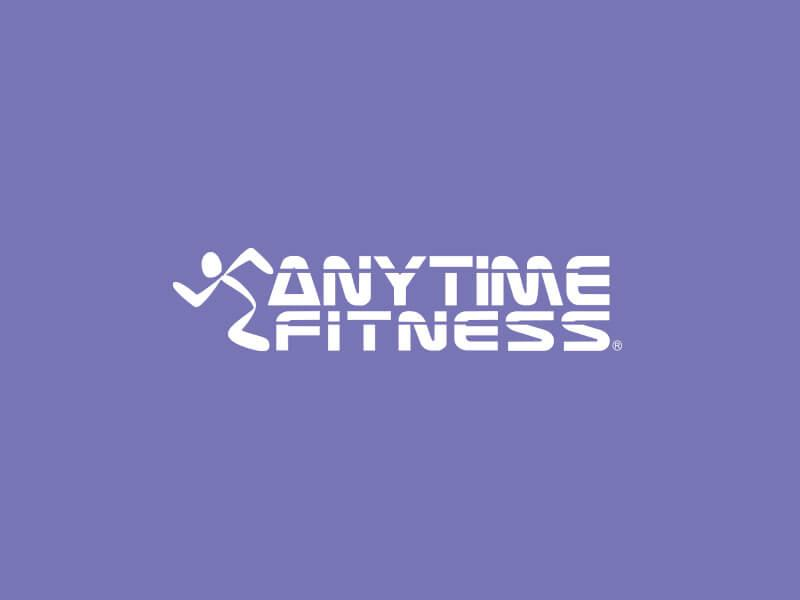 Anytime Fitness Clarkston