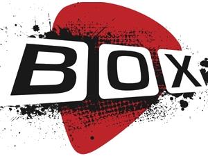 Box Glasgow