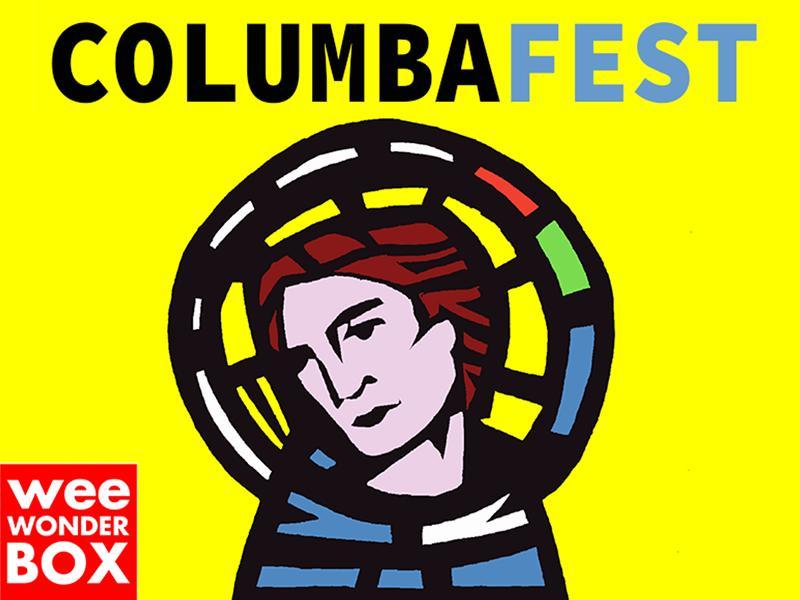 ColumbaFest
