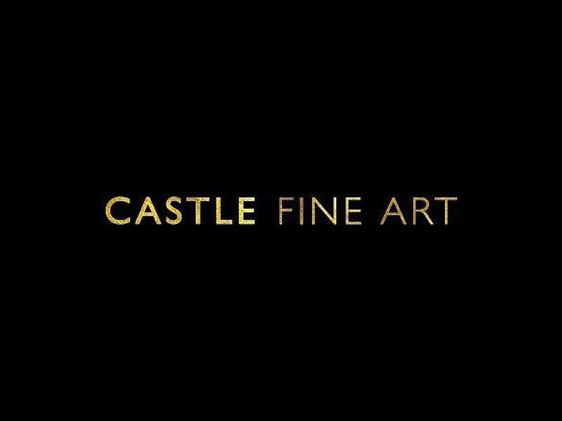 Castle Galleries Glasgow