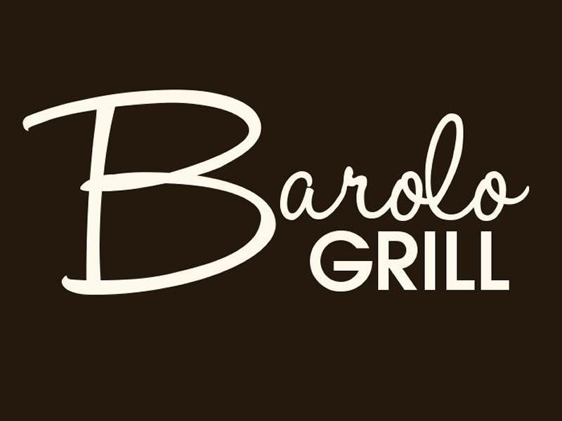 Barolo Grill Glasgow