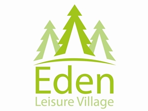Eden Leisure Village