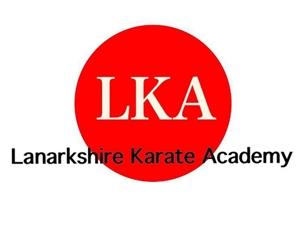 Lanarkshire Karate Academy