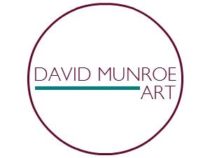 David Munroe Art