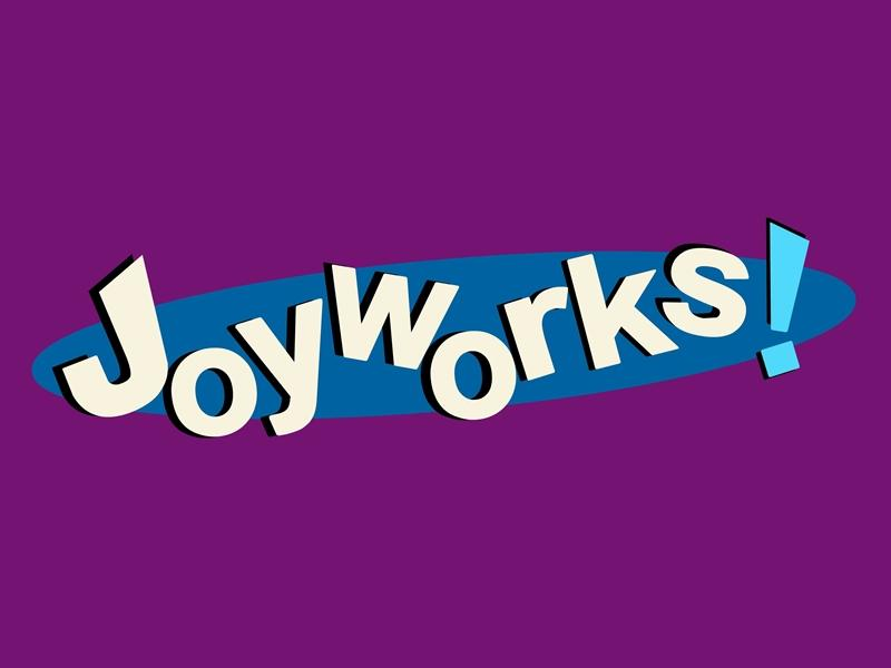 Joyworks Laughter Yoga Leadership Course
