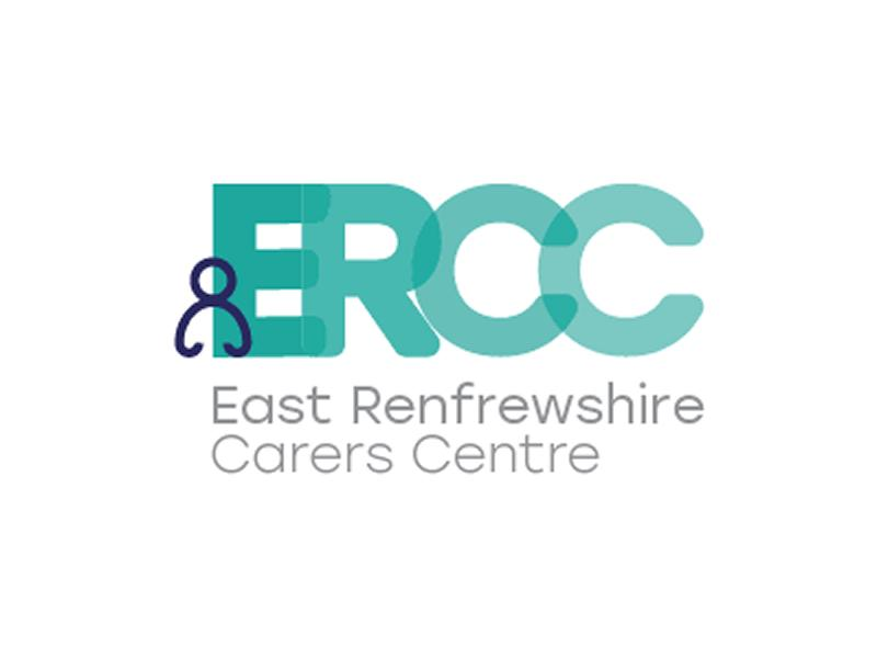 East Renfrewshire Carers Engagement: Understanding and Tackling Health Inequalities