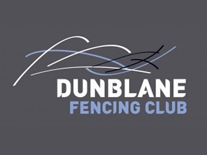 Dunblane Fencing Club
