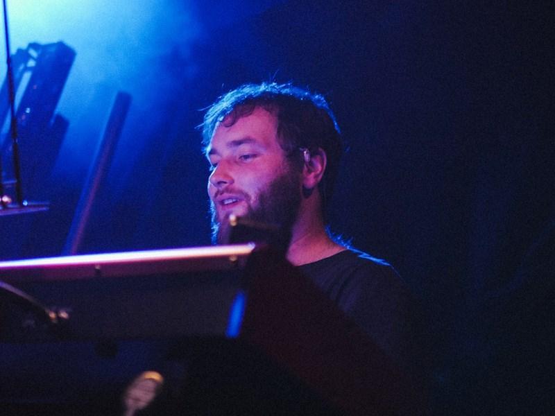 Steven Blake: New Voices