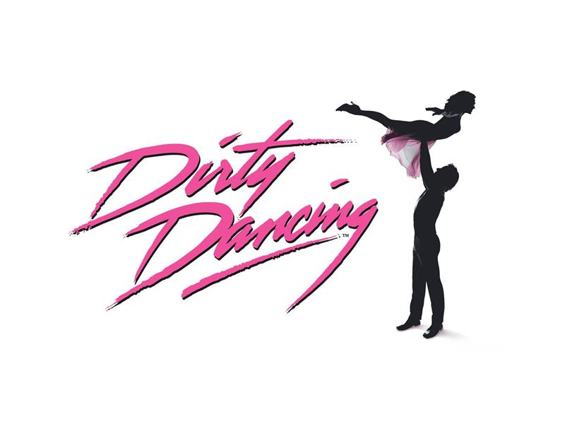 Dirty Dancing and Grease Tribute Night