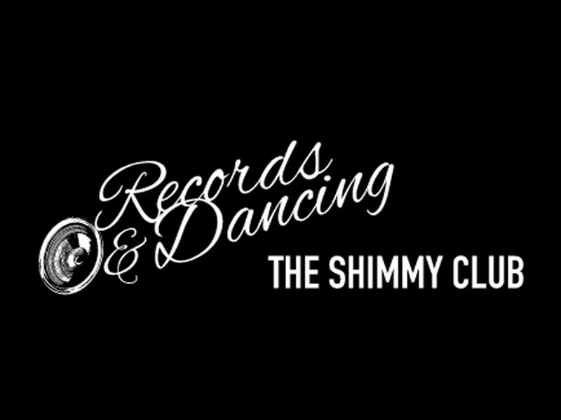 The Shimmy Club