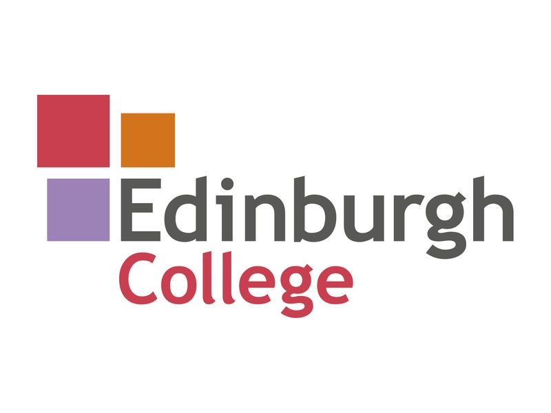 Edinburgh College: Granton Campus