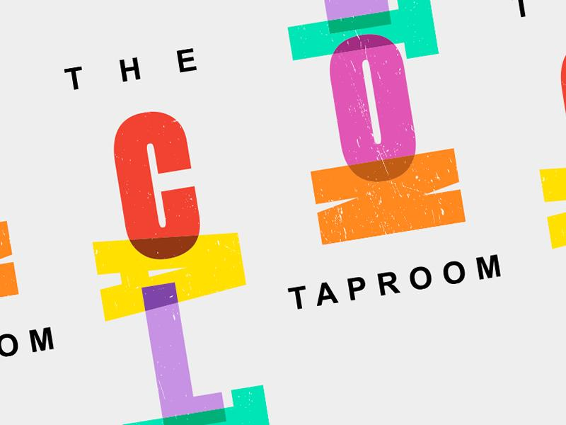 The Calton Taproom