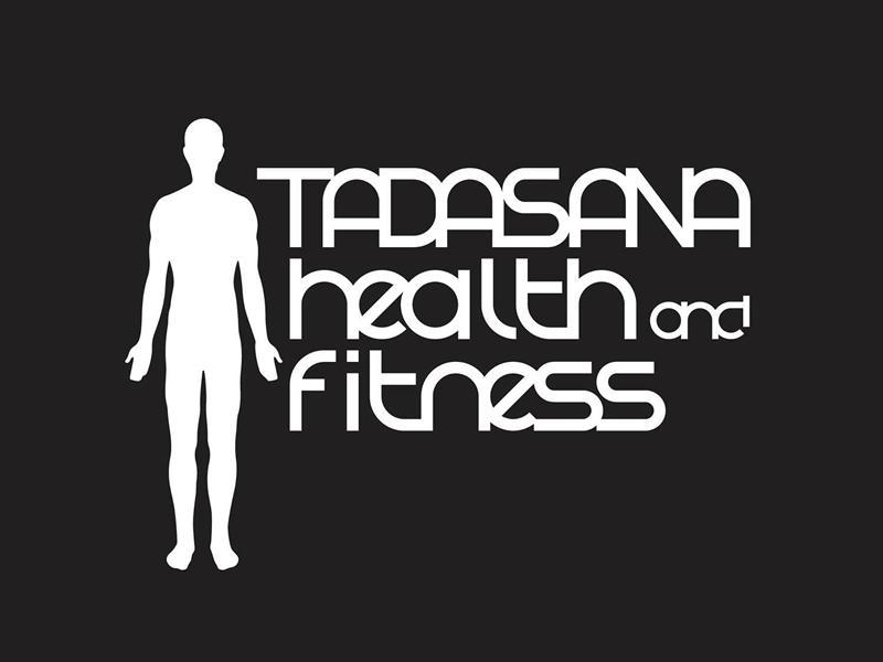 Tadasana Health And Fitness
