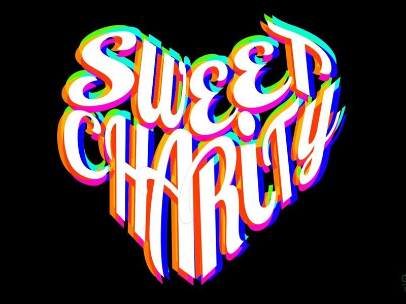 Sweet Charity - POSTPONED