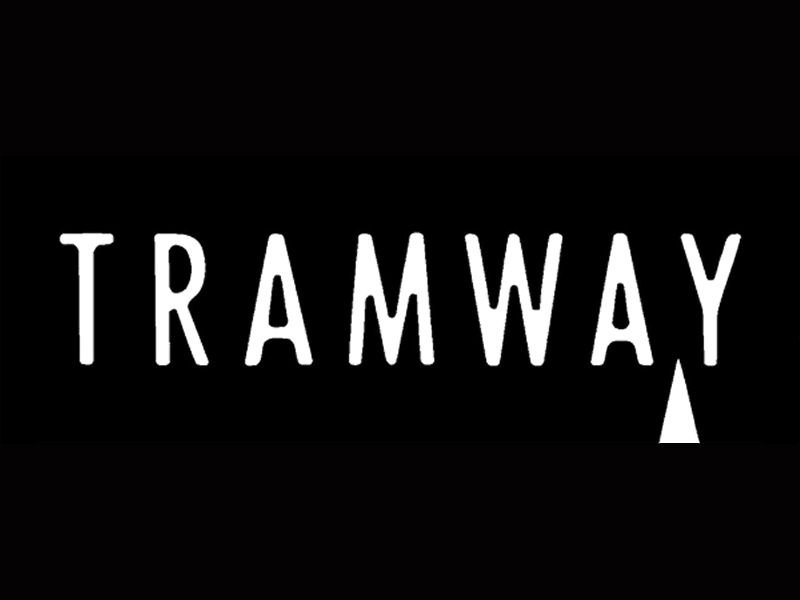 Tramway unveils January to March 2018 programme