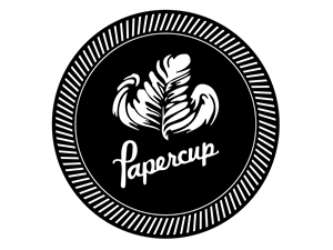 Papercup Coffee Company Great Western Road